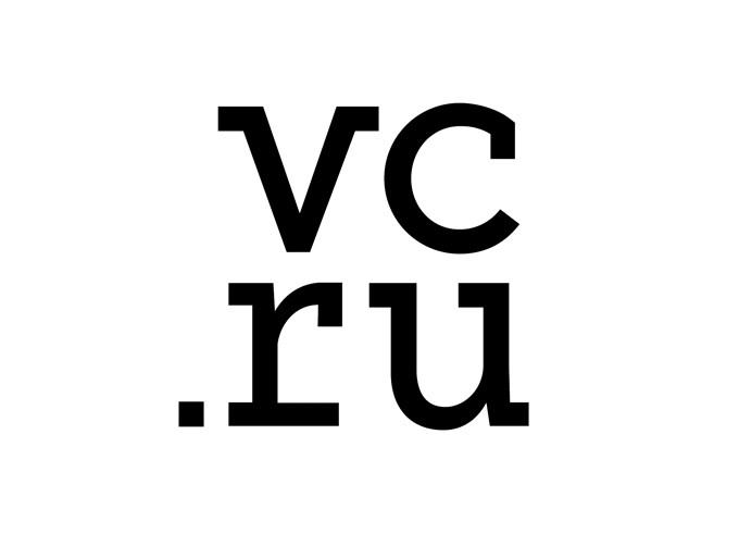 Vc ru