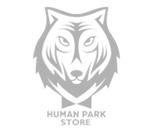 Human park store